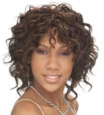 2015 hairstyles weave best hairstyles