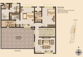 flats in north bangalore super luxury apartments in hebbal