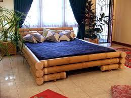 bamboo bedroom furniture bamboo bedroom furniture amazing unique bamboo bedroom furniture