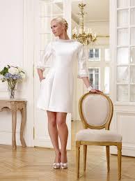 robe mã re mariã e pronuptia 68 best bodas images on wedding dresses and