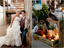 Rustic Wedding Decorations For Sale 28 Rustic Wedding Decorations For Sale Rustic Wedding Decor