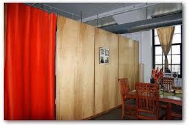 Room Divider Rod by Fabric Room Divider Ideas Pilotproject Org