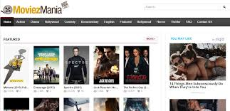 best movie streaming sites 2016 2017 without downloading 5 best