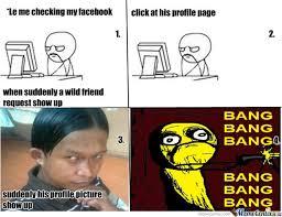 Meme Dafuq - dafuq my first meme by shareza5 meme center