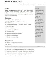 cover page for resume sample internship cover letter example 02052017 cover letter resume internship cover letter sample resume resume internship cover letter samples cover letter internship samples crna how