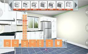 logiciel gratuit cuisine 3d telecharger logiciel cuisine 3d gratuit free logiciel de plan de