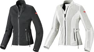 gsxr riding jacket the perfect women s summer motorcycle riding jacket ladies