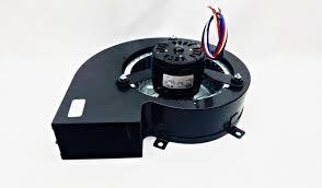 harman insert blower motor fan earth sense energy systems