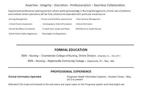Health Informatics Resume Great Resume Check Naukri Tags Resume Checker Resume Checker