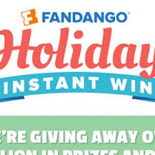 instant win gift cards instant win sweep