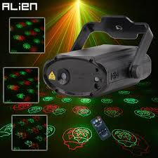 compare prices on halloween laser lights online shopping buy low