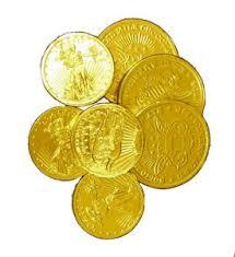 hanukkah chocolate coins chocolate coins hanukkah history thin