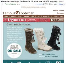 target s boots your target audience mike my words from the brain of mike
