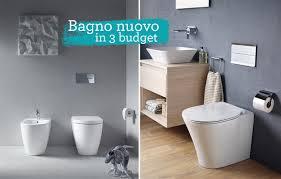 rifare il bagno prezzi ristrutturare il bagno tutto quello devi sapere casafacile