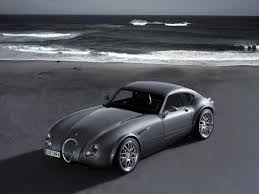 wiesmann 2005 wiesmann gt mf 4 pictures history value research news
