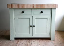 freestanding kitchen furniture freestanding kitchen island free standing kitchen island