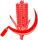 aiadmk symbol