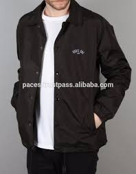 jacket price pakistan leather jacket price pakistan leather jacket price