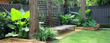 Garden Design Ideas Sydney Landscape Garden Design Garden Landscaping Landscape Garden Design
