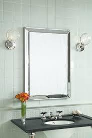 83 best bathroom images on pinterest bathroom ideas home and