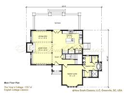 sugarberry cottage floor plan hard hat and heels just another wordpress com weblog