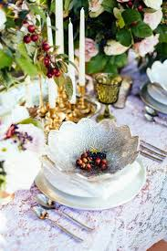 520 best at the christmas table images on pinterest christmas