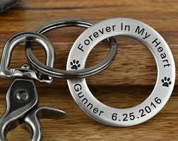 remembrance dog tags gifts for pet bone pet id tag dog tag bone tag pet