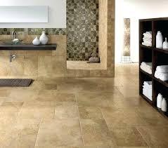 tile flooring ideas bathroom tiny bathroom flooring ideas soultech co