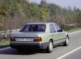 1985 mercedes benz 300sd turbodiesel pin mercedes benz 300sd