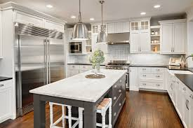 kitchen island benches important points to consider while choosing kitchen island benches