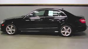 lexus is 250 in richmond va 2011 mercedes benz e350 in richmond va 15p198aa youtube