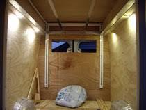 happijac bed electric bed hoist stealthsprinter