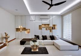 interior design singapore modern interior at its finest munshi