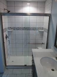 bathroom remodel u0026 general contractors buffalo ny ivy lea