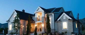 Interior Home Design Spanish Fork Utah Arive Homes