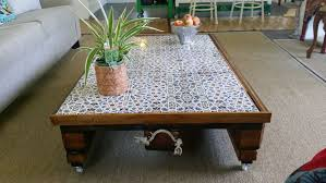 Wood Coffee Table Designs Plans by Coffee Table Coffee Table Pallet Instructions For Diy Plans