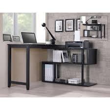 Keller Expandable Reception Desk Best 25 Fold Out Desk Ideas On Pinterest Murphy Desk Murphy