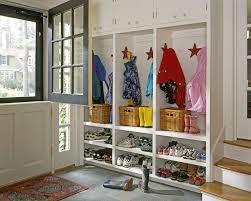 home mudroom furniture mudroom ideas mudroom storage entryway