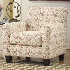 Affordable Accent Chairs by Accent Chairs With Oak Legs Arm Chair Striped Accent Chairs With
