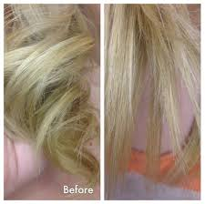 using gelatin for your hairstyles for women over 50 laminating your hair at home is easy using gelatin dyi beauty