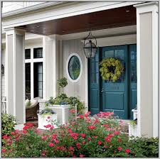 sherwin williams exterior paint color wheel painting home