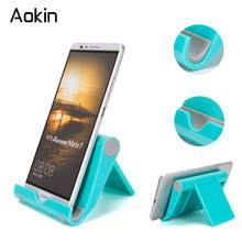 Iphone Holder For Desk by Popular Desk Phone Holder Buy Cheap Desk Phone Holder Lots From