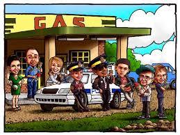 cartoon art winnipeg cartoons u0026 caricature