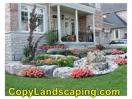 tropical landscaping ideas design and ideas