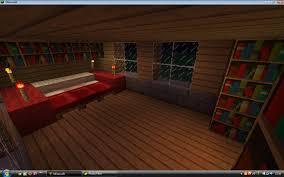 chambre minecraft 20 la décoration de ma maison sur le forum minecraft 15 07 2012