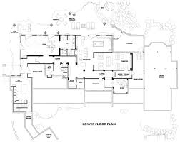 big sky log cabin floor plan belz chateay big sky 901 762 5466 the curated life 2015