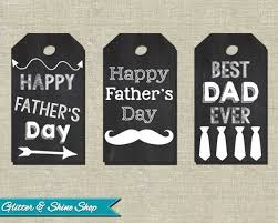 happy fathers day gifts 58 best s s day images on