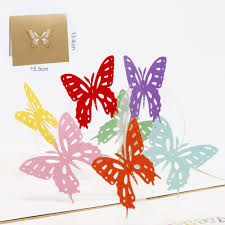 Birthday Cards Invitation Compare Prices On 1 Birthday Cards Invitation Online Shopping Buy