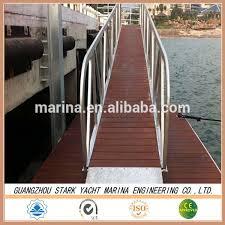 stainless steel pontoon ladder stainless steel pontoon ladder