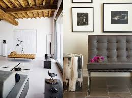 Barcelona Chair Interior Design Classic 18 U2013 Barcelona Chair U2013 Caribbean Living Blog